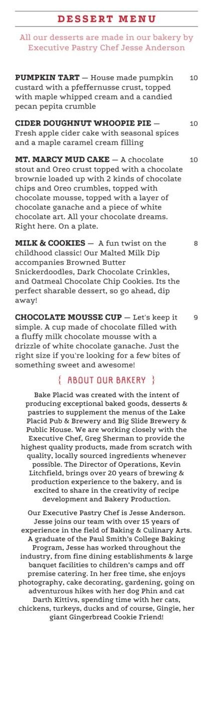 BSB-Dessert-Spring-21_page-1-2.jpg#asset:12942