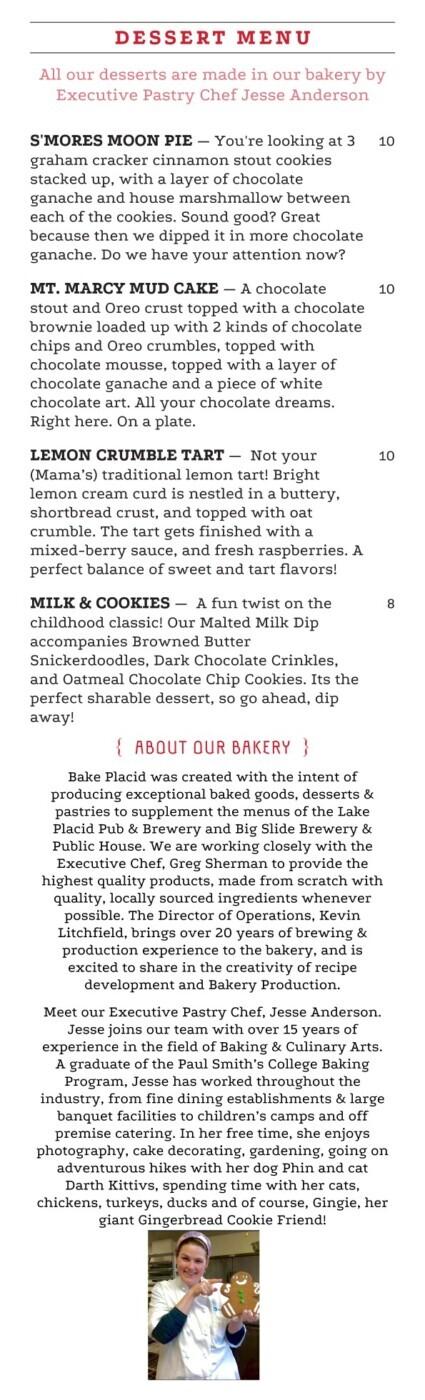 BSB-Dessert-Spring-21_page-1.jpg#asset:12508