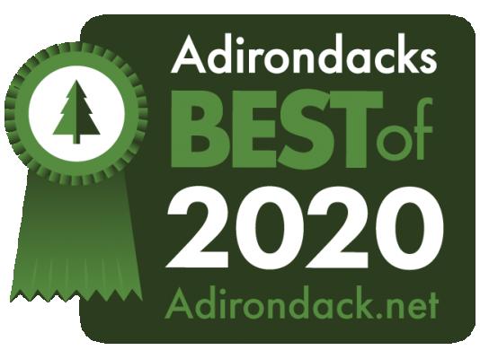 Adk Bestof 2020