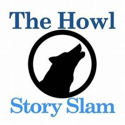 Howl1
