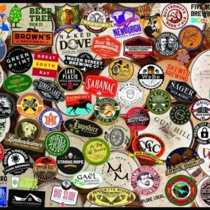 1568 New York Craft Beer 2000 540X